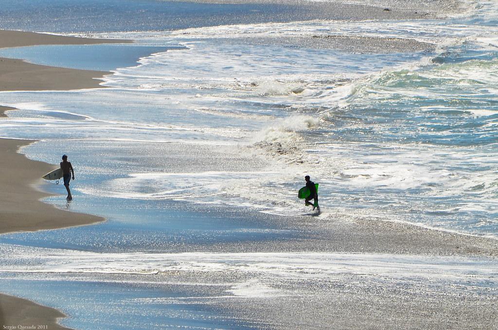 Playa Hermosa Puntarenas
