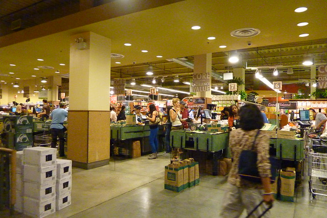 0693 - Whole Foods