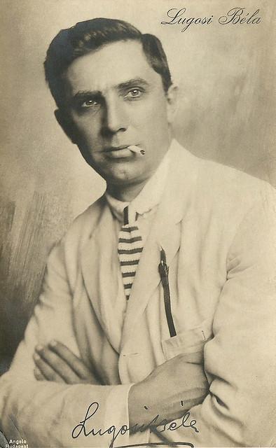 Blasko Spiry last name - Blasko Spiry family - MyHeritage
