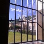 Memphis Pink Palace Museum