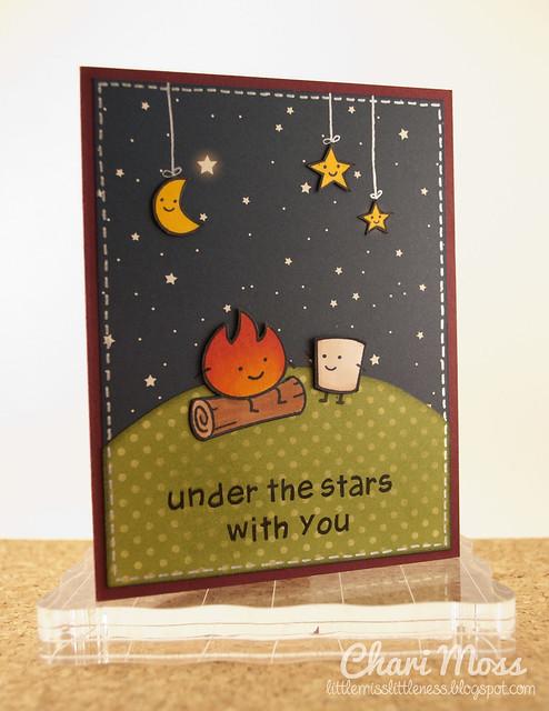 UnderTheStars_2