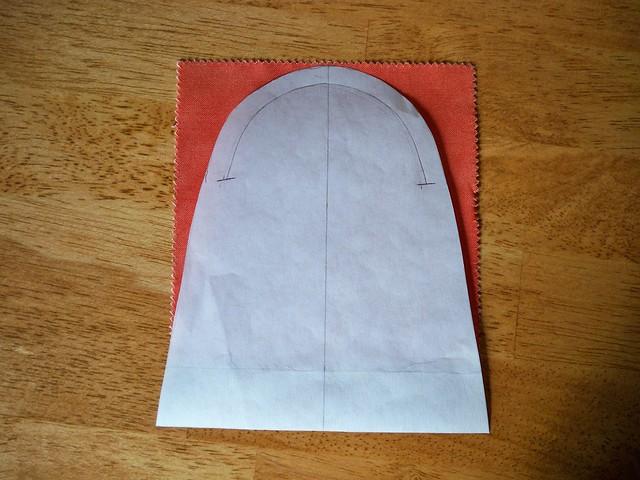 Handbag Making Supplies @ tallpoppycraft.com :: Tall Poppy Craft