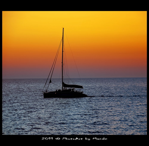 boat australia photoartimages