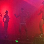 Stripper Circus with Jack Ongina and Chi Chi 018