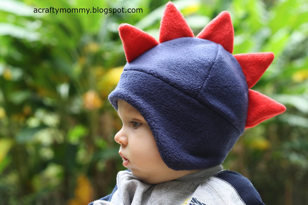 Sewing Hat Patterns Free Images - origami instructions easy for kids