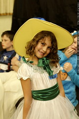 southern belle costume    MG 7200