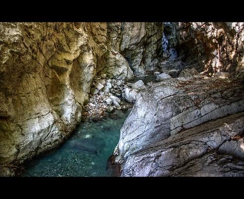 trekking niceshot sacco cilento sorgente sammaro fiumesammaro diegomenna goledelsammaro dovenasceunfiume