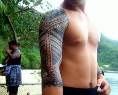 Tisa's Tattoo Festival 2011