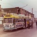 UK Trams and Trolleybuses