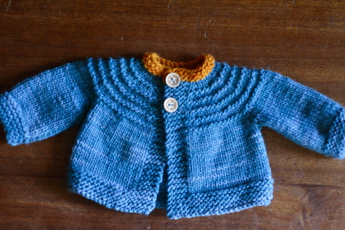 baby sweater1