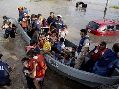 Mexico_Flooding