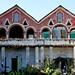 Small photo of Rana Palace Main Building