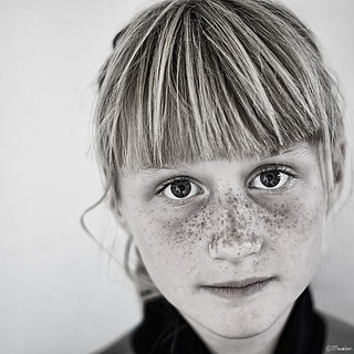 Freckles Unlimited (Explored #35)