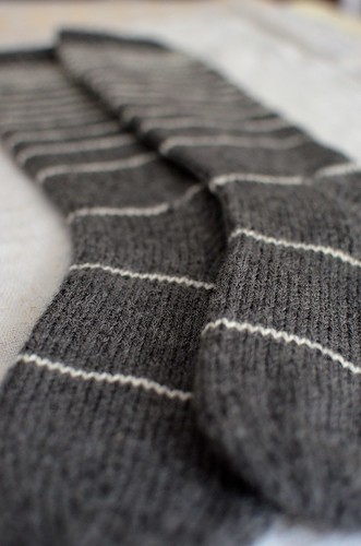 horizon socks_146