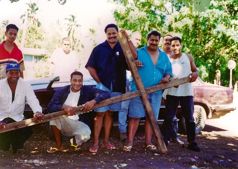 Tonga Image6