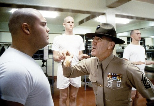 Full-Metal-Jacket-01