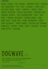 oogwave_poster_1
