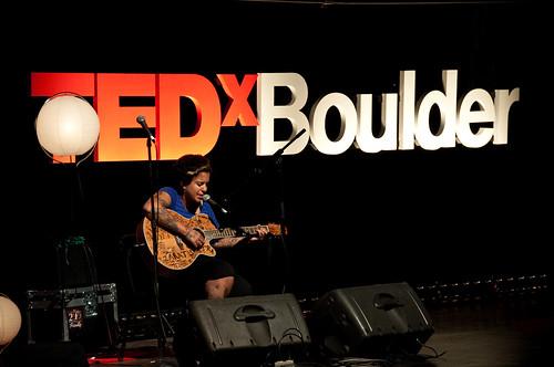 TEDx Boulder-173