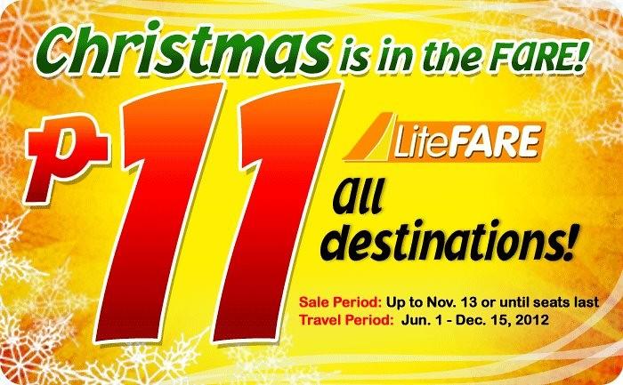 P11-Cebu-Pacific-Airfare