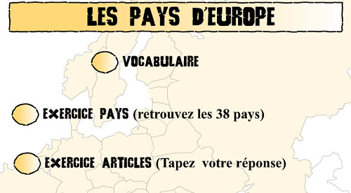 pays_europe