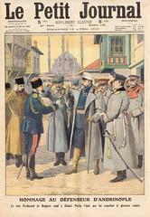 ptitjournal 13 avril 1913