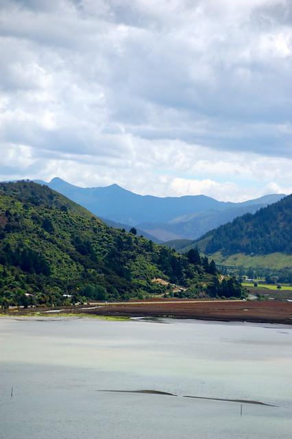 Havelock, New Zealand