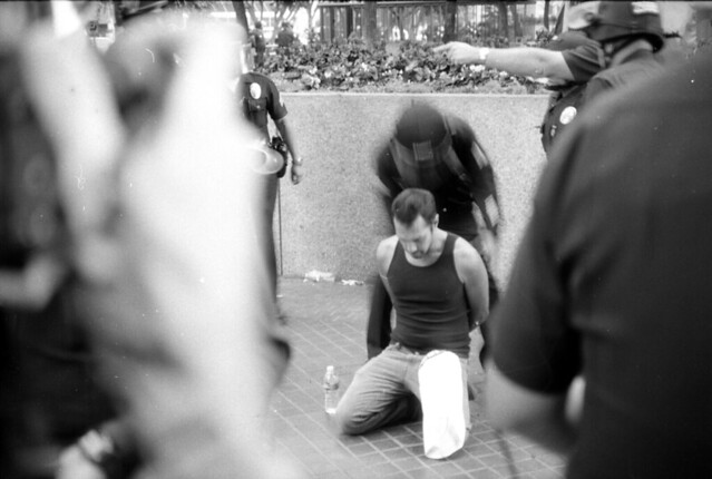 Occupy LA earl grey-0029