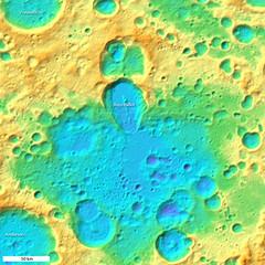 fragmento_mapa_lunar