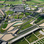 Circuit de Nevers-Magny-Cour
