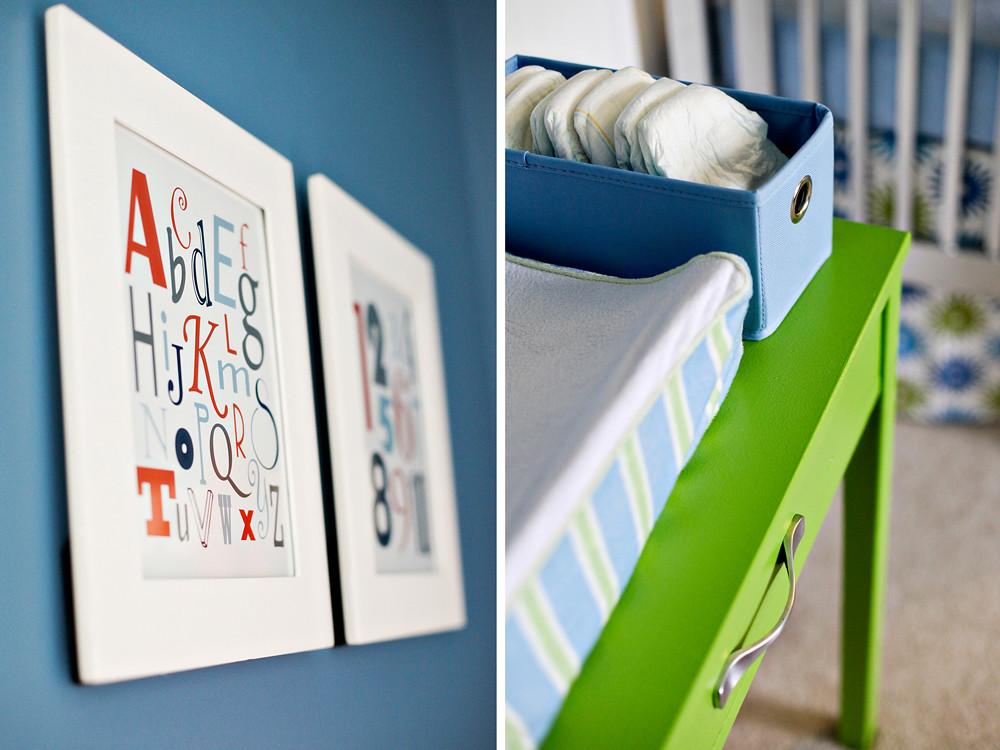 NurseryBlog16