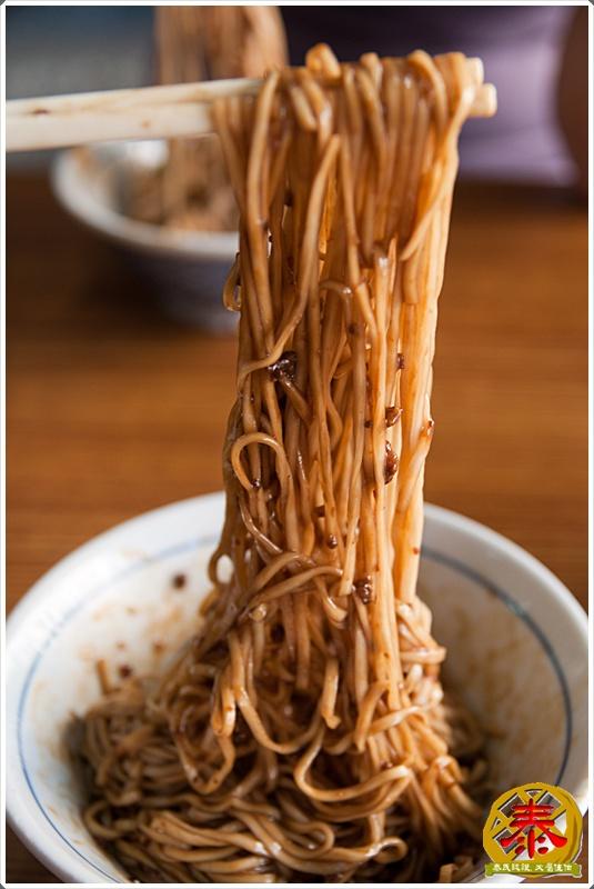 2011.07.08 福州金魚麵店-8