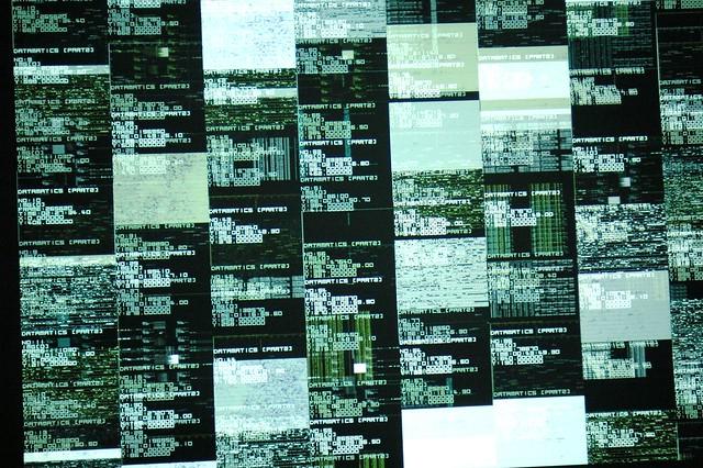 Transcool2011 (88)