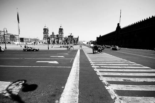 Mexico 2012 027