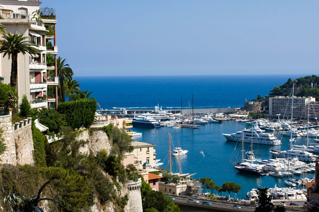 Best things to do in and around Monaco