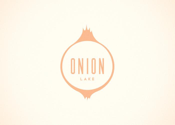 Nicole Meyer Branding 10,000 Lakes Onion Lake Glass and Sable