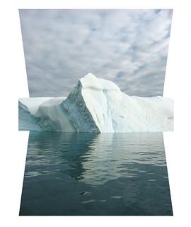 Arctique-10