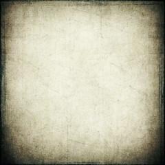 Square Textures