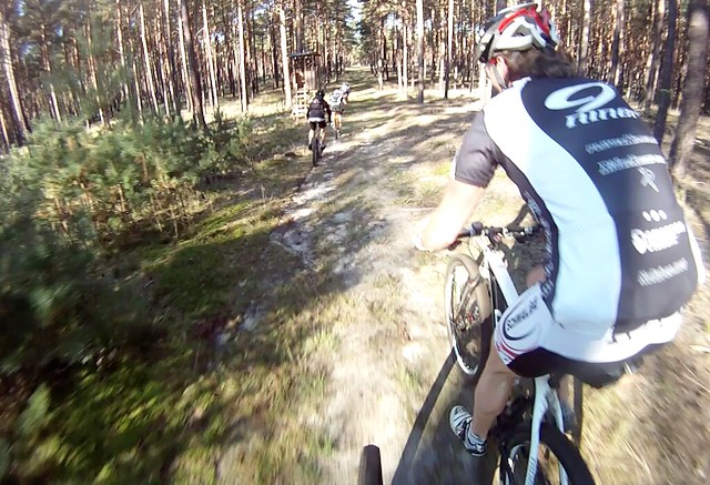 riderracer_wehlaberg_marathon11