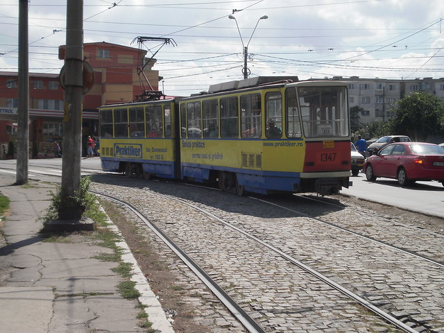 P9010099