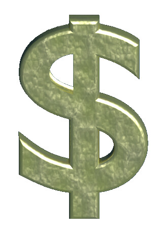 Golden_Dollar_Sign