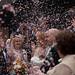 Keith & Sam Whytes Wedding by Big Bald Bloke