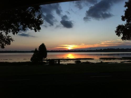 sunrise lakeland lakehollingsworth