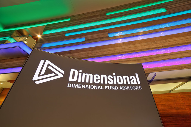 dimensional fund advisors Scottsdale wealth planning and dimensional fund advisors share a desire to pursue better financial outcomes and a belief that client-focused advice and efficient.