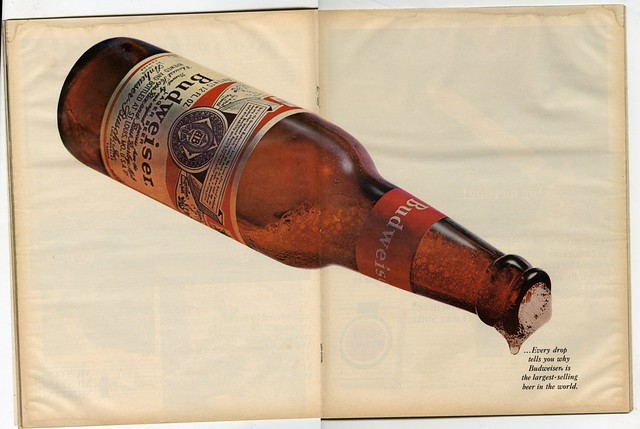 Bud-bottle-ad