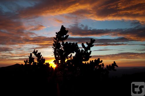 summer canon landscape photo academy russ burden theodore mtevans dpa 5dmarkii theodoreastark tedstark digitalphotoacademy tstarkcom russburden
