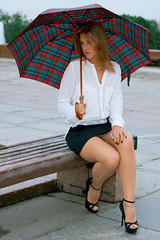 <span onclick=&quot;ImageToolBar('6275836124', 'pantyhose', '');&quot;><img src=&quot;/files/pics/share-bright.png&quot; style=&quot;border:0;height:17px;&quot; /></span> Anya Bo, summer dull day in Moscow