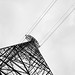 Transmission Tower 3