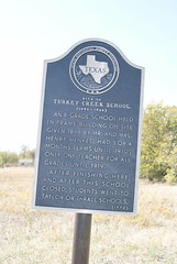 Photo of Black plaque № 26958