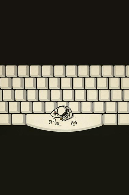 Space Bar (1 of 2)