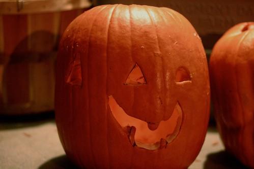 halloween22